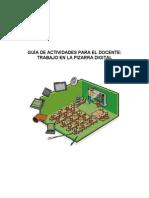 31240110 Guia Del Profesor Juan Salvador Gaviota