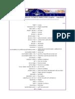 Ingles Tecnico Maritimo1