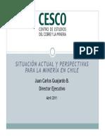 2011-04_Cesco_IDIC