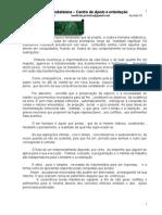 Apostila Obsessão - Lar Rubataiana -doc - 05 doc.doc