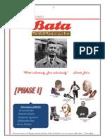 batafinal-120412023845-phpapp02