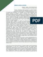 Determinismo e Indeterminismo Karl Popper