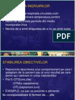 Procesul de Ingrijire-power Point 4