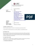 AP01 Psicologia Del Individuo 201401