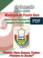 PDM_2008_2011_Puerto_Nare.pdf