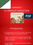 conductismo_1