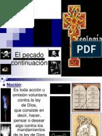 01610000 17mo El Pecado Venial y El Mortal
