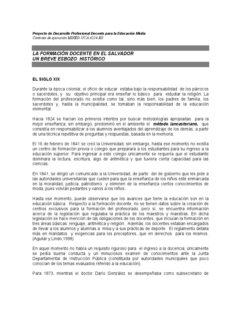 Lujoso Estudiante De Moda Curriculum Vitae Objetivo Elaboración ...