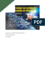 Koller - Diapositivas de Ventas & Mercado