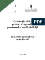 Anexa 1 Conventia ONU Ghid Pentru APL