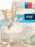 Articles-56174 PlanesDescontaminacionAtmosEstrategia 2014 2018