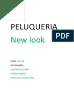 PELUQUERIA (1)