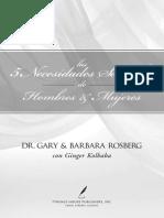 978-1-4143-1724-3.pdf