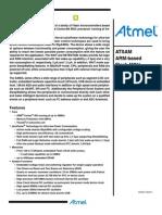 ATSAM4L.pdf