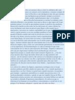 FILOSOFIAEMILIA.docx