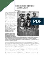 DE DONDE DESCIENDEN LOS ASKENAZIM.docx