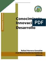 librocid.pdf