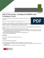 IAS37 English