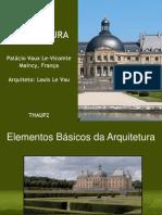 ppt_elementosBasicos