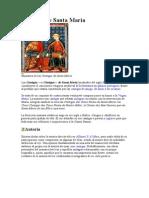 09-Cantigas de Santa María.doc