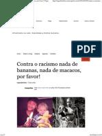 Douglas Belchior_Carta_Capital_abril14.pdf