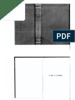 O Papa e o Concílio, Vol. 1, Introd. Ruy Barbosa