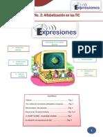 Expresiones Boletin No. 3 Grupo 401104 6