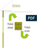 Normas Técnicas 2011-1