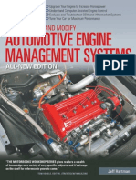 Design Of Automotive Engines Kolchin Demidov Combustion Internal Combustion Engine Free 30 Day Trial Scribd