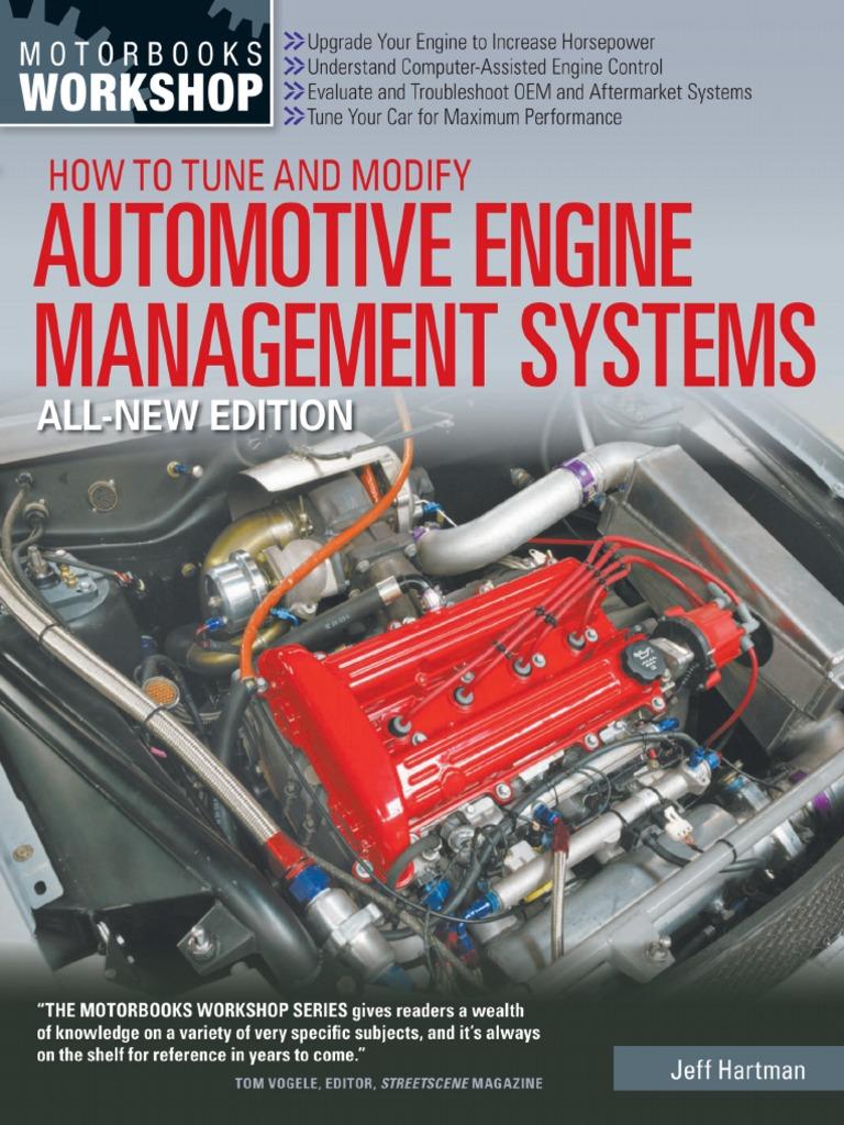 Twilight Garage Universal 7 x 2.5 Cylinder Red Aluminum Engine Radiator Reservoir Tank Coolant Overflow Hose Can Tank