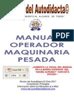 __MANUAL_de_TALLER_PC 400-6, 400 LC-6 Serie 32001 y PC 450-6, 450 LC-6 Serie 12