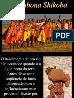 91781456-O-Segredo-de-Oxum-31-12-Nilda.pdf