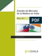 1.Estudio de Mercado Madera1 (1)