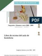 Libro cocina CAES.pdf