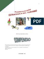 Estrategia Empresarial i