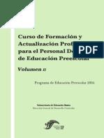 volumen_2 2004