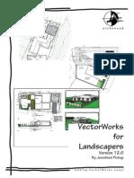 Manual-Vectorworks-12-ingles.pdf