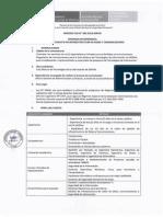 CAS-2013-62-TdR