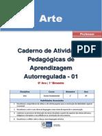 6°ano_Arte_professor_1obimestre