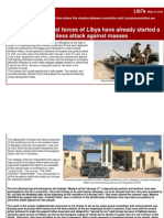 LIBYA letter from the ground of events.docx
