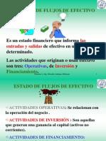1400709503_348__finanzas%252BIA.pdf
