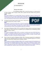 2013-09-0120132343Ejercicios Tipo Prueba 1 Finanzas III (1)