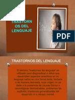 Transtornos_Lenguaje 1 455