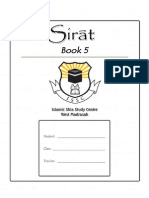 Diniyat Book 5