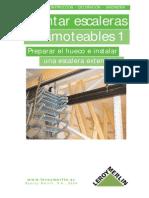 Instalacion de Escalera Extensible.pdf