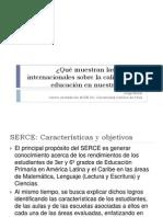 jorge.manzi.es (1).ppt
