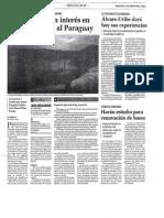 06 05 14 Satelite Paraguayo