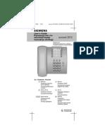 e2010 Pol manual