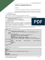 Guía Laboratorio 04 Gaw V