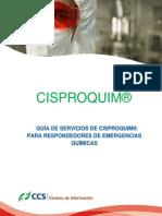 Manual Respondedores Cisproquim (1)